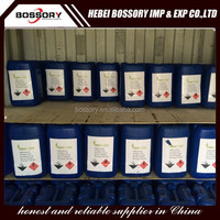 Biggest Manufacturer and Exporter of Formic acid At Cheap Price