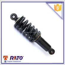 For discount motorcycle shock absorber of suspension parts