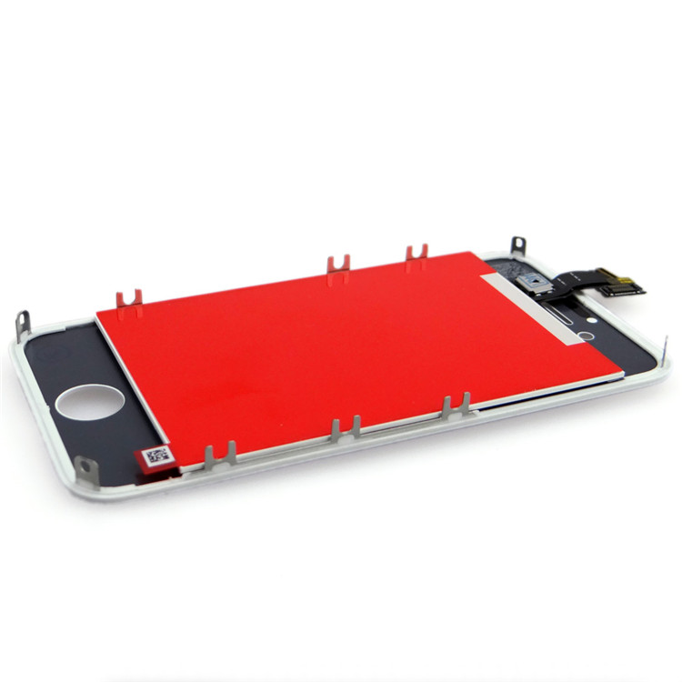 wholesale alibaba display replacements lcd screen for iphone, lcd for iphone 4 4s