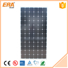 Era Solar A Grade Solar Panels High Efficiency 310 Watt Solar Panel