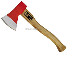 Kitchen Axes W/wood handle A613/hatchet