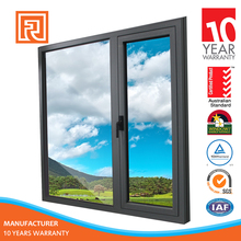 Trade Assurance Australia Home Design push out french casement windows