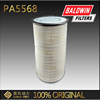 PA5568 Air Filter Type car accessories for K3260-2000