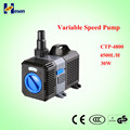 2015 New ECO CTP Type Aqua Aquarium Filter Submersible Pond Pump