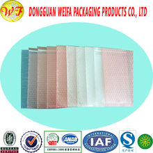 Wholesale Custom Plastic Air Column Bag