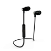 Cheap Price high end good quality bluetooth earbuds
