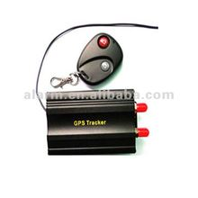 cheap mini bike motorcycle gps tracker