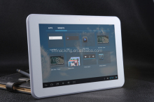 "9 inch dual core ATM7021A tablet pc 9"" Android 4.2 Dual-Core 8GB 1.4GHZ Tablet PC Wifi"