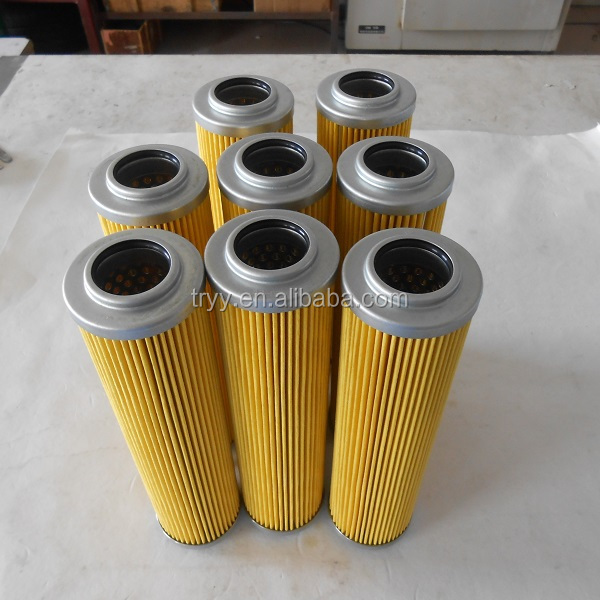 Replace Paper filter material Taisei kogyo hydraulic filter element P-UL-03A-10U
