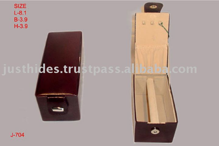 Wholesale Indian Design Bangle Box