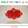 best selling fire protection gate valve cast iron castings parts