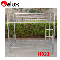 foldable double bed H821