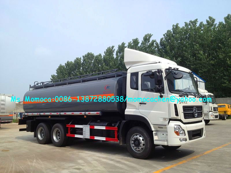 10 wheelers chemical liquid truck mobile gas refueling truck aviation fuel truck for sale