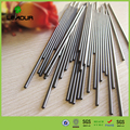 Wholesale high quality mechanical pencil 2mm lead
