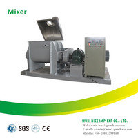 Best quality and ood price factory electric food mill