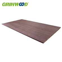 capped composite decking co-extrusion wpc