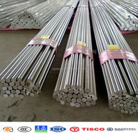 china leading exporter container home 316L stainless steel bar