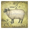 /product-detail/sheep-with-vivant-word-animal-antique-wooden-wall-hanging-470095883.html