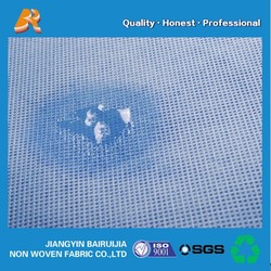 water absorbent pp spunbond nonwoven fabric