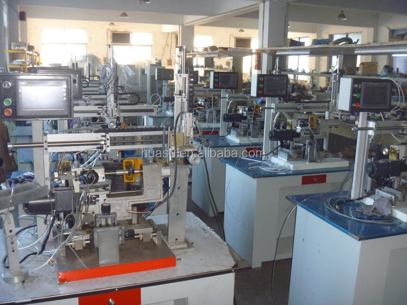 Demo-lens Edger Machine For Eyeglasses Frames Manufacturer ...
