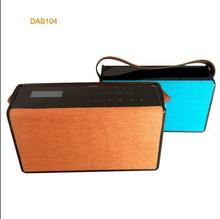 DAB Radio, DAB+Digital Radio/Radio DAB/Portable Radio