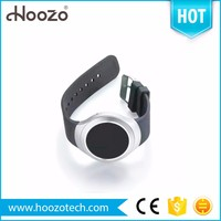 China manufacturer factory direct sales smart watch phone ios