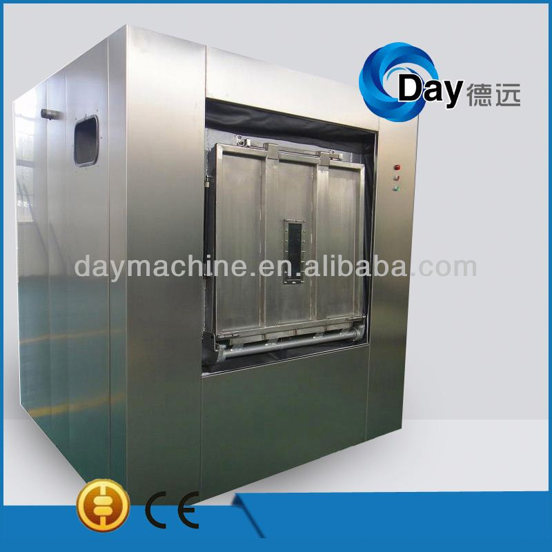 Small Washing Machines For Apartments, Small Washing Machines For ...