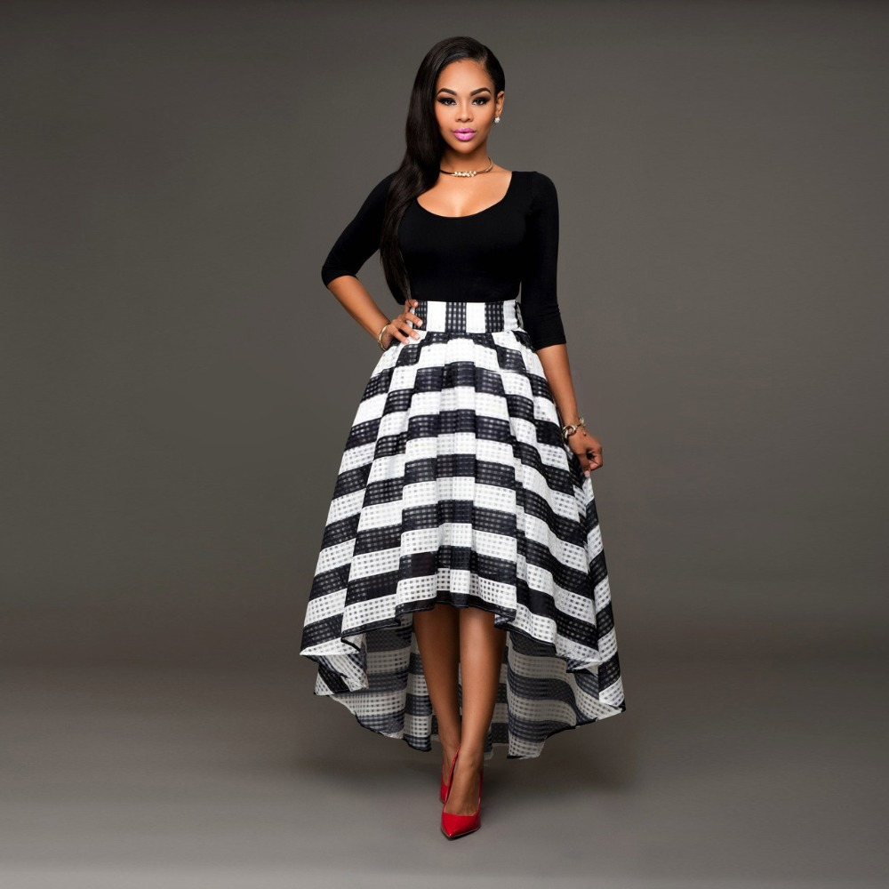 Plus Size Two Piece Dress, Plus Size Two Piece Dress Suppliers and  Manufacturers at Alibaba.com