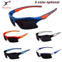 2016 Beautiful Look Men Cycling Glasses UV400 Outdoor Sports Windproof Eyewear motorcycle sunglasses