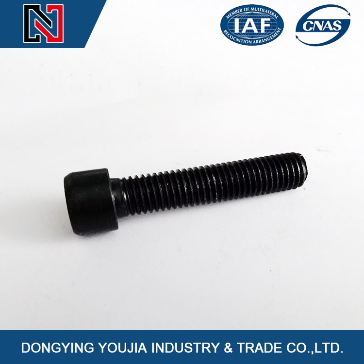 Best price of hardware fasteners Cross recessed round head screw