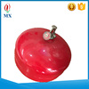 automatic fire extinguisher/hanging automatic co2 fire extinguisher/fire ball