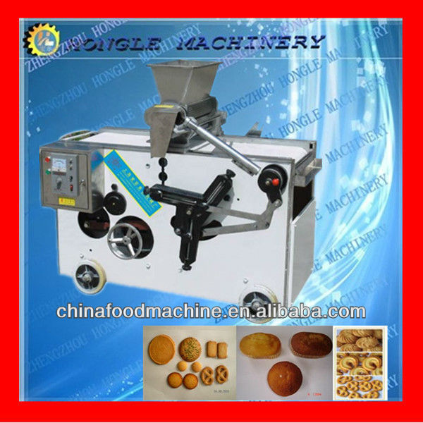 good quality all-purpose cookie and cake machine 086-13283896295