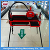 Favorites Compare multi blades stone cutting machine/stone cutter for granite