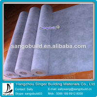 Polypropylene Composite Waterproof Membranes