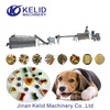 /product-detail/extruding-pet-treat-plant-bulk-dog-food-extruder-machine-60653955794.html
