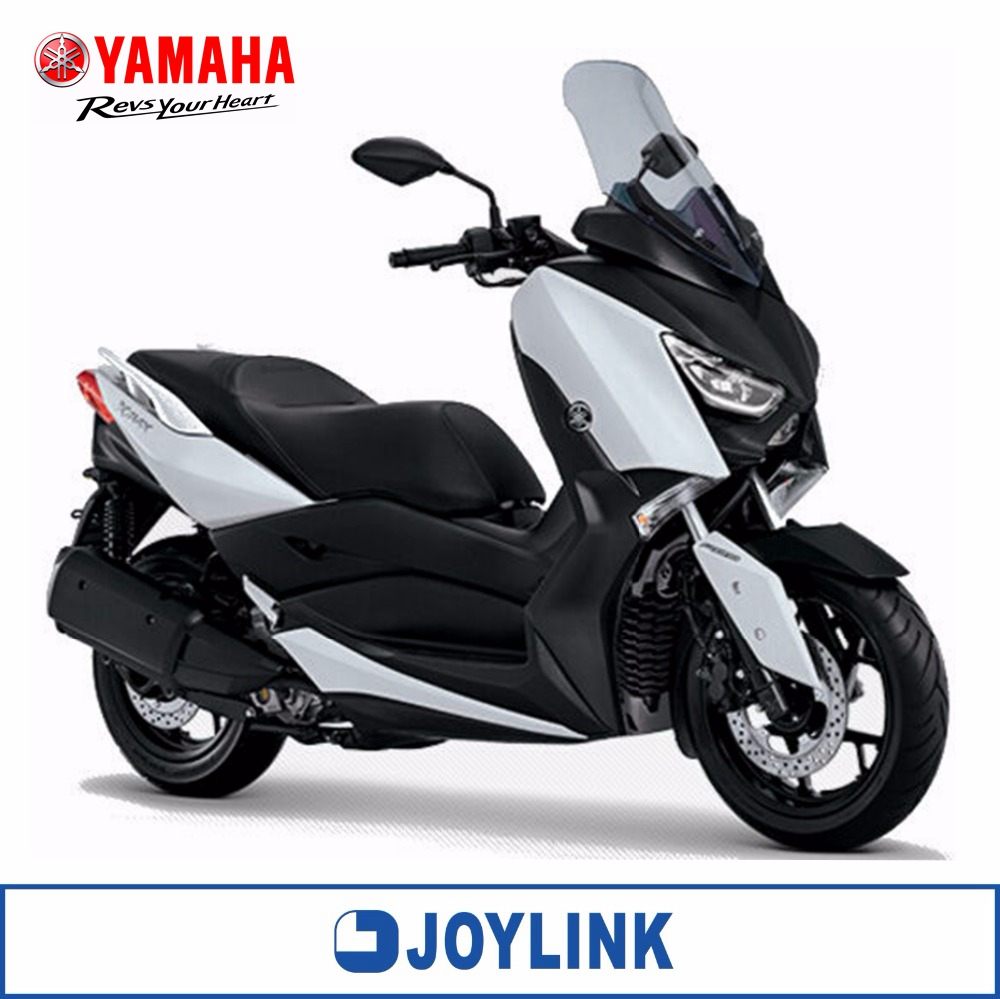 Yamaha Smax 2018 >> Yamaha Scooter 250cc | www.pixshark.com - Images Galleries With A Bite!