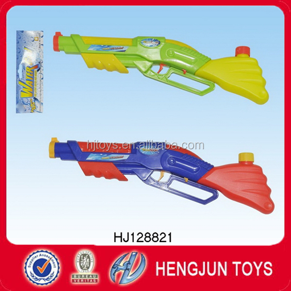 hot selling eco-friendly 38cm Bubble sword water game summer toy EN71