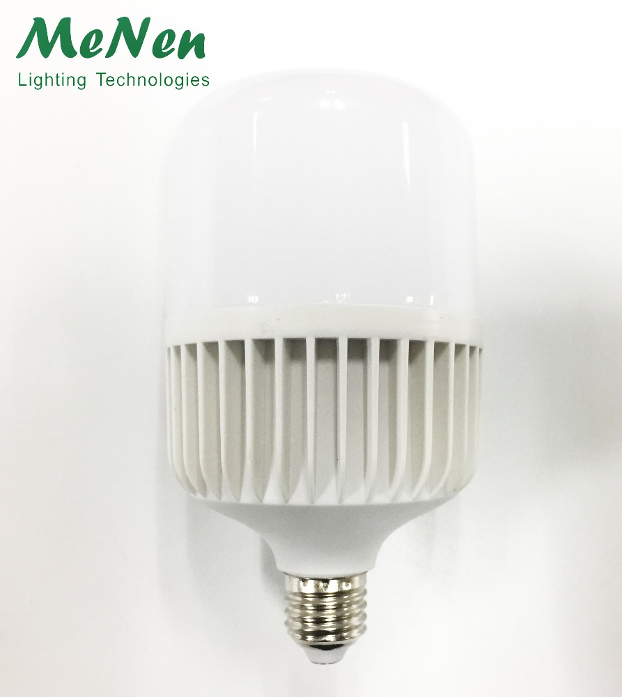 new cylindrical led bulb led birdcage <strong>lamp</strong> 5W 10W 15W 20W 25W e26 e27 b22