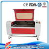 SH-G1290 laser cutting machine for wood acyrlic, fabric, paper and so on