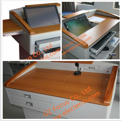 buy digital desk