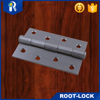 small box hinges heavy duty steel gate hinges plastic hinge pins