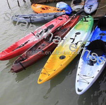 Racing Canoe from China Mainland