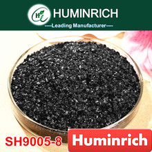 Huminrich Grow More Humic Acid Organic Fertilizer