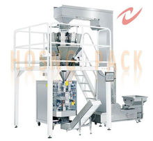 HS-398 packaging machine price in india