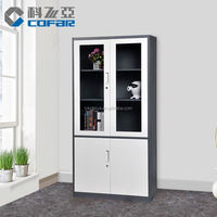 China Factory Wholesale European Style Dental Cabinet