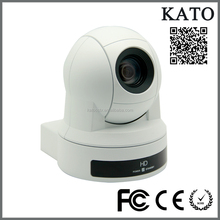 360 Angles Tracking Video Conference System Camera For SONY VISCA,PELCO P/D