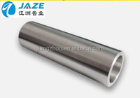 Asme B16.22 Forged Fitting Sw or Thread Coupling