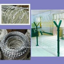 Orthodontic Straight Wire Factory
