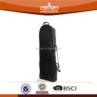 Cheap Golf Bag on Wheels from China Supplier
