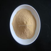 natural soybean oligopeptide/soybean oligosaccharide from manufacture worldwode fast delivery